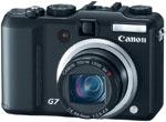 canon-powershot-g7