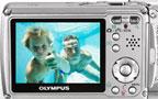 olympus-720-sw